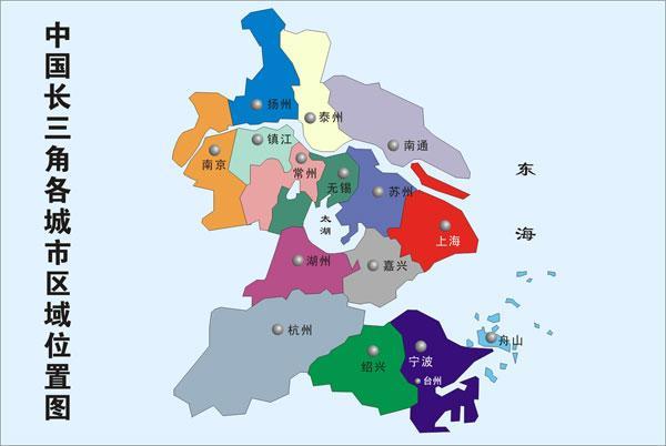 地图 600_402